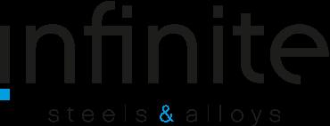 http://www.infinite-sa.eu/wp-content/uploads/2015/11/logo-Infinite-SA-noir.png