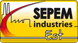 sepem-industries