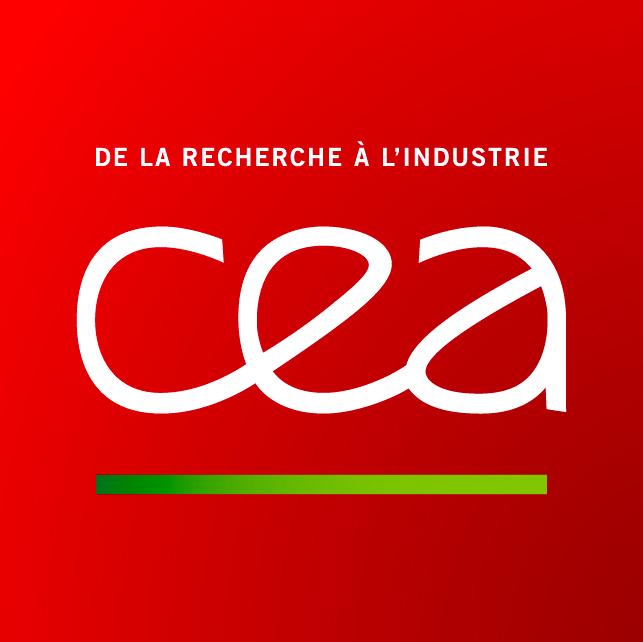 CEA Logotype2012